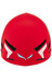 Salewa Vayu Helmet red